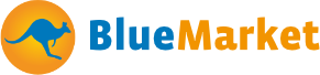 THE BLUEKANGO MARKETPLACE