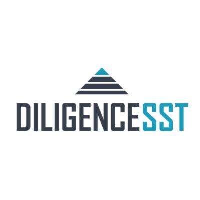logo partenaire Diligence SST