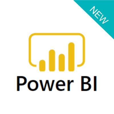 Rapports et Tableaux de Bord Power BI (Business Intelligence)
